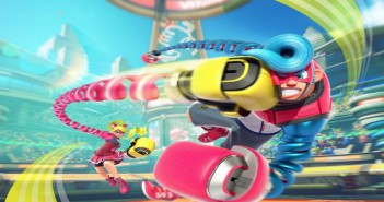 nintendo-arms-nintendo-switch-brazo-mecanico-extensible-videojuego