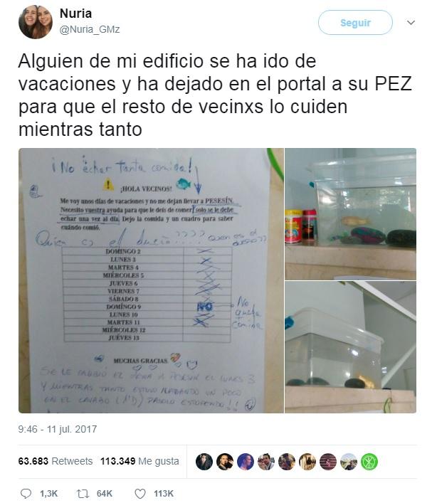 pesesin-twitter-mascota-yurena-vecinos-vacaciones-4