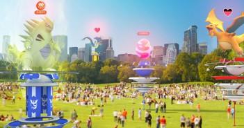 pokemon-go-fest-chicago-2017-desastre-niantic