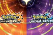 pokemon-ultrasol-ultraluna-nintendo-3ds