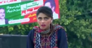 presentadora-pakistan-se-desmaya-grua