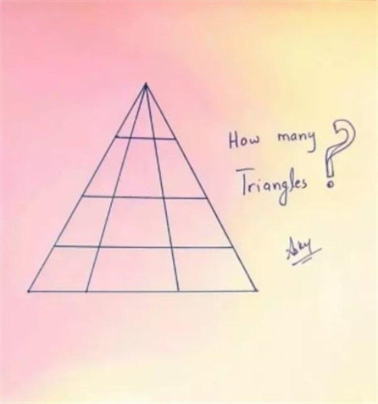 reto-triangulo-quora-preguntajpg