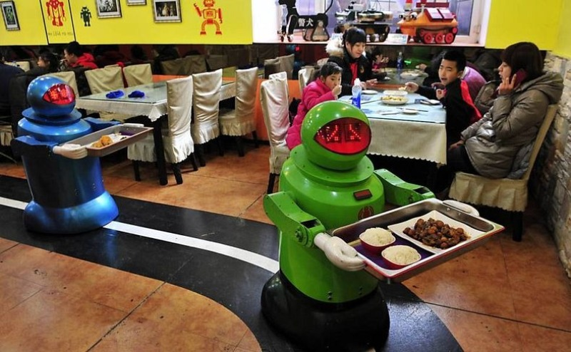 robot-restaurant-china-harbin