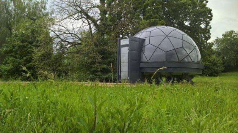 smartdome-casa-cupula-vista-naturaleza