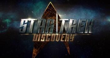 star-trek-discovery-netflix-spock-septiembre