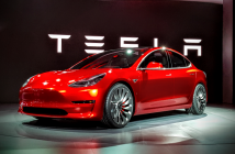 tesla-model-tres-coche-electrico-barato-economico
