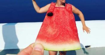 watermelon-dress-vestido-sandia-reto-viral-15