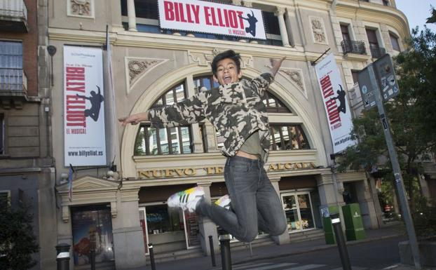 Del-rey-leon-a-billy-elliot