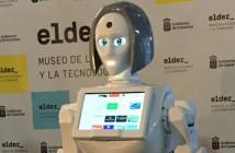 ada-el-primer-robot-que-trabaja-en-espana