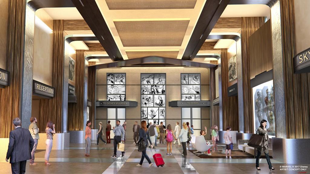concept-art-hotel-marvel-2