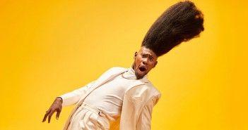 el-peinado-mas-alto-del-mundo