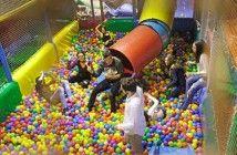 fiesta-de-cumpleaños-parque-de-bolas-para-adultos