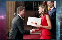 premio-nacional-de-television-para-el-hormiguero