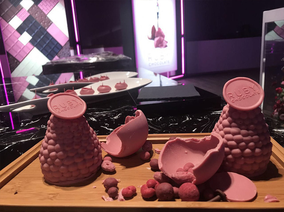 rosa-chocolate