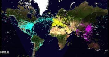 todos-los-vuelos-del-mundo-en-24-horas