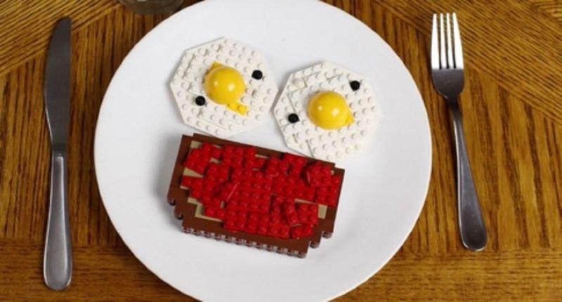 un-rico-desayuno-con-lego