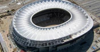 wanda-metropolitano-nuevo-estadio-para-el-atletico-de-madrid
