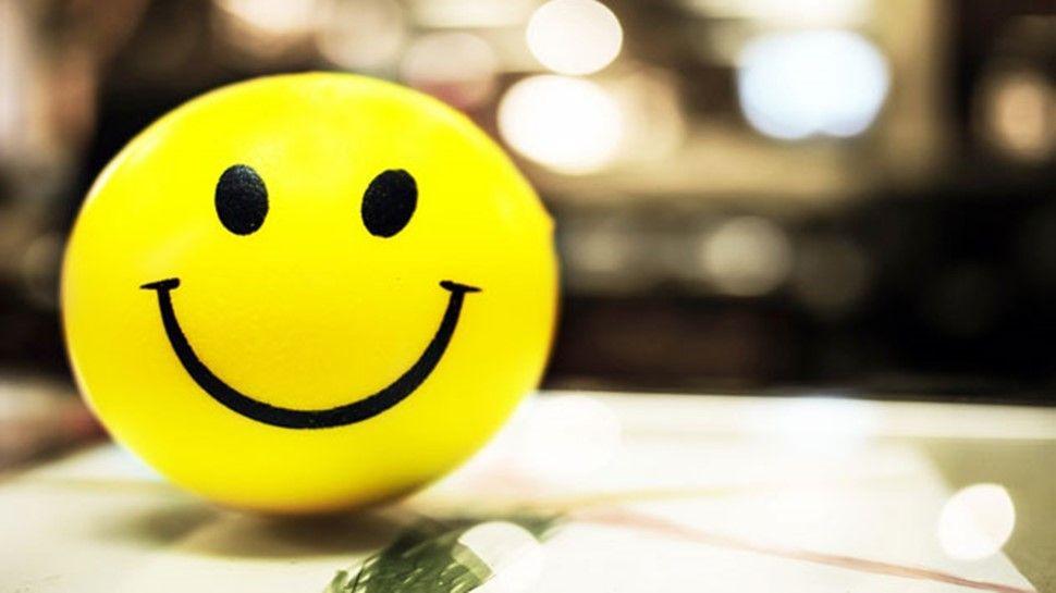 Dia-mundial-de-la-sonrisa-0