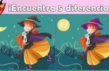 Encuentra-las-5-diferencias (2)