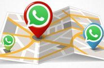 activa-ya-el-localizador-de-tu-whatsapp