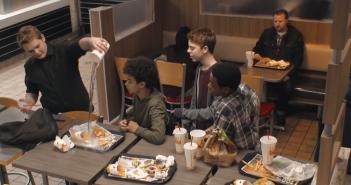burger-king-contra-el-acoso-escolar