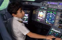 capitan-adam-el-piloto-de-6-anos-1