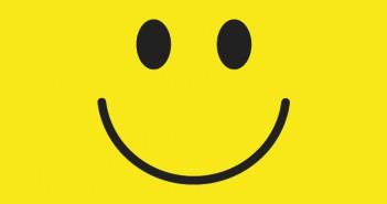 dia-mundial-de-la-sonrisa