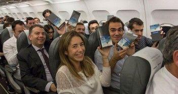 el-samsung-note-8-gratis-para-200-pasajeros