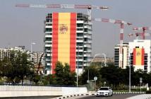 la-bandera-espanola-mas-grande-del-mundo