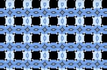 las-dos-mejores-ilusiones-opticas
