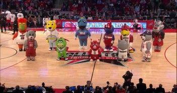 las-mascotas-de-los-equipos-el-humor-del-deporte