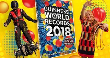 llega-el-world-records-guinness-2018