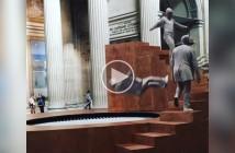 monumentos-en-movimiento-joann-bourgeois