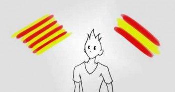 que-esta-pasando-en-cataluna