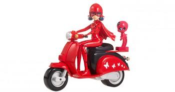 Concurso moto-ladybug-en-el-gancho