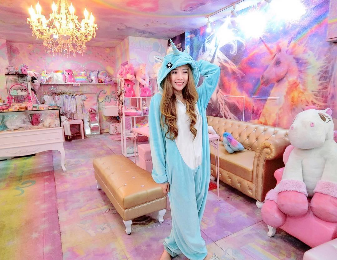 La-cafeteria-para-los-amantes-de-unicornios (2)