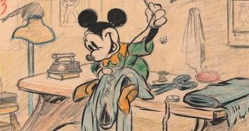 La-exposicion-Disney-llega-a-Sevilla (1)