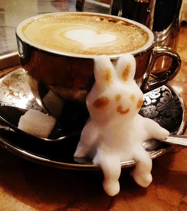 arte-latte-3D-8
