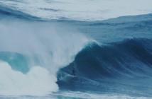 el-gran-miercoles-del-surf-llego