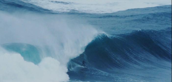 ¡¡<i>El gran miércoles</i> del surf llegó!!