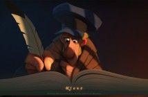 klaus-la-nueva-pelicula-del-creador-de-gru-mi-villano-favorito (1)