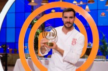 saul-campeon-de-masterchef-celebrity-2