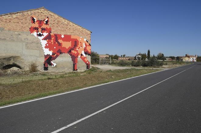 street-art-rural5