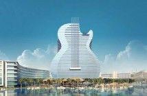 un-rascacielos-con-forma-de-guitarra