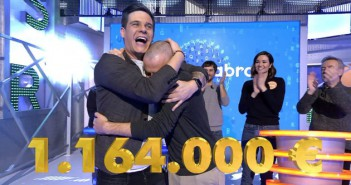 antonio-ruiz-gana-el-1-millon-de-euros