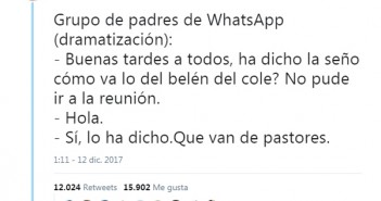 chat-padres1
