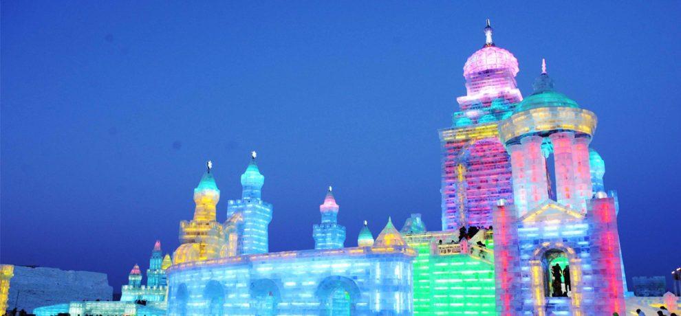 el-mayor-parque-de-hielo-y-nieve-del-mundo (3)