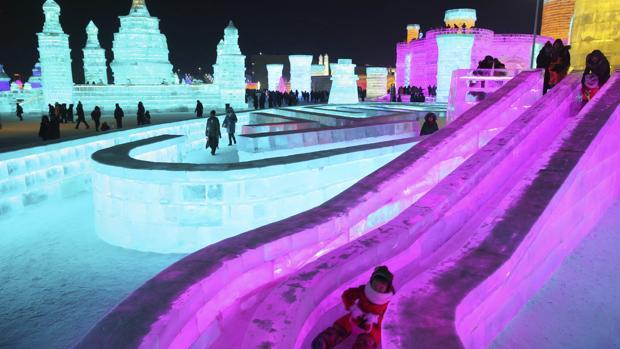 el-mayor-parque-de-hielo-y-nieve-del-mundo (4)