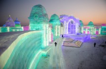 el-mayor-parque-de-hielo-y-nieve-del-mundo (5)