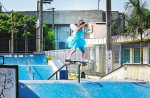 :la-hada-del-skate